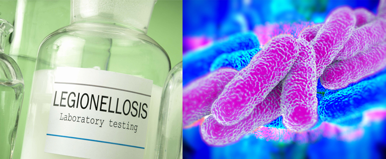 Legionella_risk_assessment