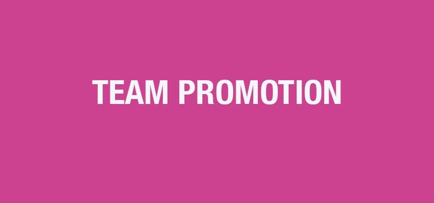 team-promotion