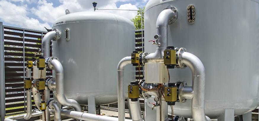 water-tank-reline