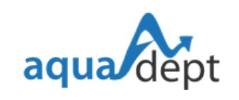 Aqua Adept Logo