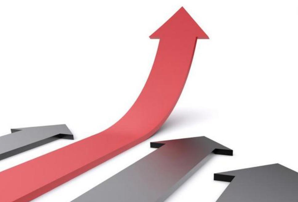 Fastest Growing Legionella Control Company