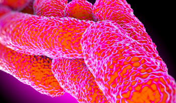 Legionella Threat